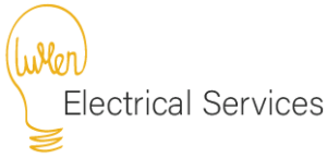 Lumen Electrical