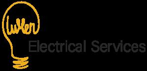 Lumen Electrical