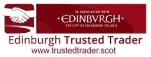edinburgh trusted traders